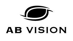 loupe électronique - AB VISION